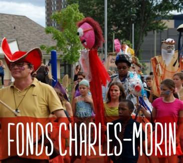 3boutons_Fonds_Charles-Morin