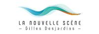 Logo La Nouvelle Scene