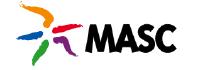 Logo MASC