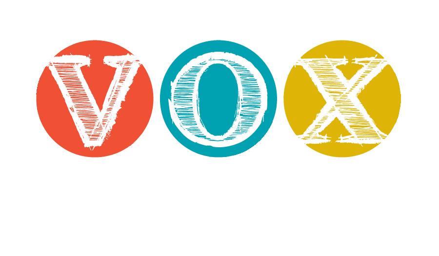 Vox-logo-RGB_renv-HR