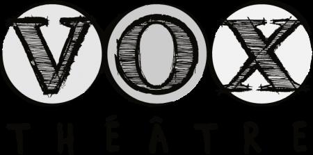 Vox-logo-noir
