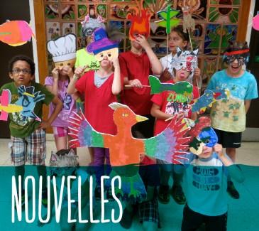 3boutons_Nouvelles