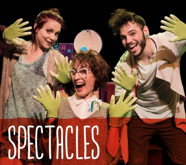 3boutons_SPECTACLES-Vox