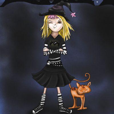 IllustrationCouverture-Marguerite-sorcière-01