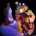 Présenté le 28 et 29 décembre à 11h et 15h à La Nouvelle Scène Gilles Desjardins