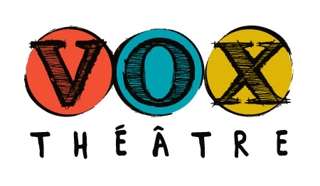 Vox-logo-RGB
