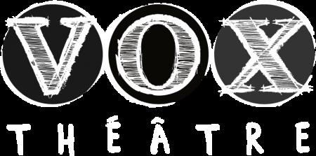 Vox-logo-noir_renv